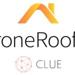 ドローン屋根外壁点検アプリDroneRoofer(ドローンルーファー)が赤外線画像撮影に対応