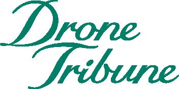 DroneTribuneLogo