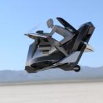 Drone Fund、国際コンテスト「GoFly」参戦中のテトラ・アビエーションに出資を実行 DroneFund2号から