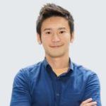 エアロネクストが中国・深圳に現地法人設立 トップに川ノ上和文氏が就任