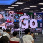 マイクロドローンレース「BETAFPV JAPAN CUP 2019」 日本で初開催 優勝は中学3年takumi選手