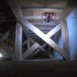 リベラウェアが有毒ガス検知ドローンの開発に着手 7月24~26日の展示会に参考出品