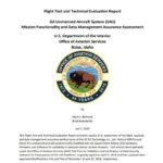 米国連邦庁がDJIのGovernment Editionソリューションを承認 15か月にわたる厳密な検証