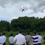 ジャパンアグリサービス福島、第1期は8月26日に開校