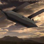 YECが最大740kgの貨物を空輸できるドローンを発表