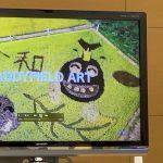 """【慶大×田村市】""""よそ者""""学生が作ったPR動画の発表に来場者から「感動」の声"""