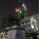 ドローン物流のANTWORK、中国都市部での運用認可を取得 「1日に1000件の配送を」