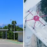 VAIO、MMCが協業検討開始 日本で産業ドローン市場の創造を模索