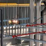 JUIDAが福島RTFでプラント点検向け実験 ガイドラインとして来春公表
