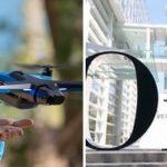 Skydio社トム・モスCOOの登壇決定! 「OITA ドローンフェスタ2019」12月20日、21日に大分市で開催