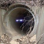 (動画追加)リベラウェアが千葉市の下水管を点検 市もリアルタイムで映像確認