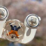"""誕生から3年 4月5日は""""DRONE STAR記念日"""" 楽しめるドローン教材の原点"""