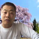 小中高生向けワークショップ「アカデミーキャンプ」にドローンの横田さん登壇 旺盛な好奇心が爆発!