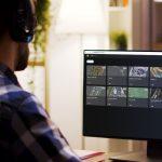 Pix4D「Pix4Dcloud Advanced」など新ソリューションのリリースを発表