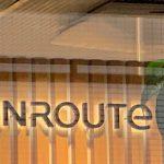 エンルートがドローン事業譲渡し撤退へ NTT東日本系の新会社「e-Drone」が開発継承