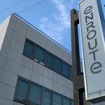 続報:エンルート事業譲渡 全社員が1月31日付で退社