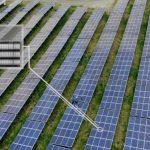 センシン「SOLAR Check」をサブスク提供 年間累計20MWから対応【DF】