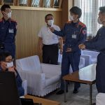センシンが北海道更別村で「SENSYN Drone Hub」の緊急時対応実験 西山村長「多様性ある活用可能」【DF】