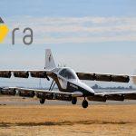 テトラ・アビエーションがeVTOL「MK-5」の飛行シーンの動画公開【DF】